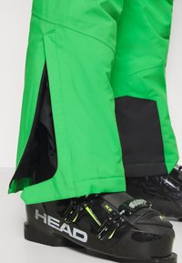 Killtec - ZAYN - Pantalon de ski - grün - 5