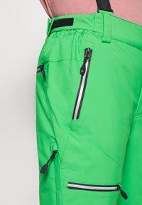 Killtec - ZAYN - Pantalon de ski - grün - 8