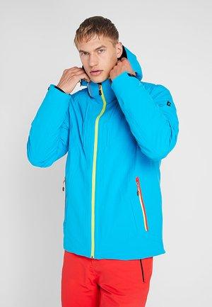 MIROIN - Ski jacket - skylight