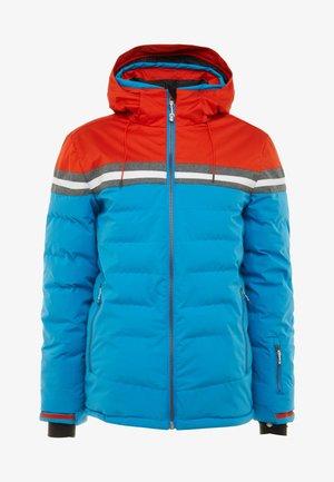 VIGRU - Skijakker - blau