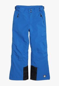 Killtec - GAUROR - Snow pants - royal - 2