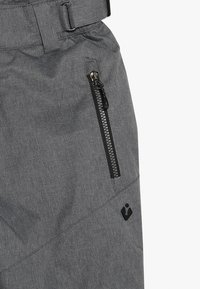 Killtec - NORWIN  - Zimní kalhoty - grau-melange - 4