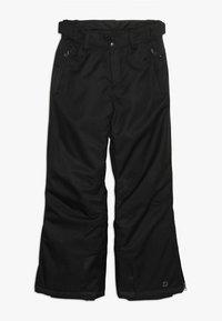 Killtec - VITALYO - Snow pants - schwarz - 2