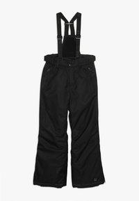 Killtec - VITALYO - Snow pants - schwarz - 0