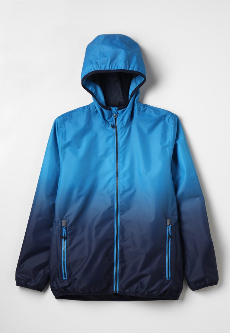 Killtec - KALIQO  - Outdoor jacket - ocean