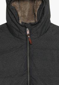 Killtec - DAMEKO  - Zimní bunda - denim anthrazit - 2