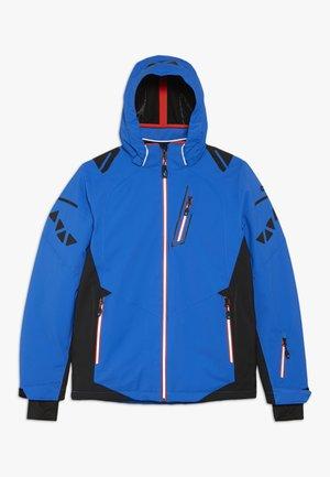 MYLO  - Chaqueta de esquí - blau