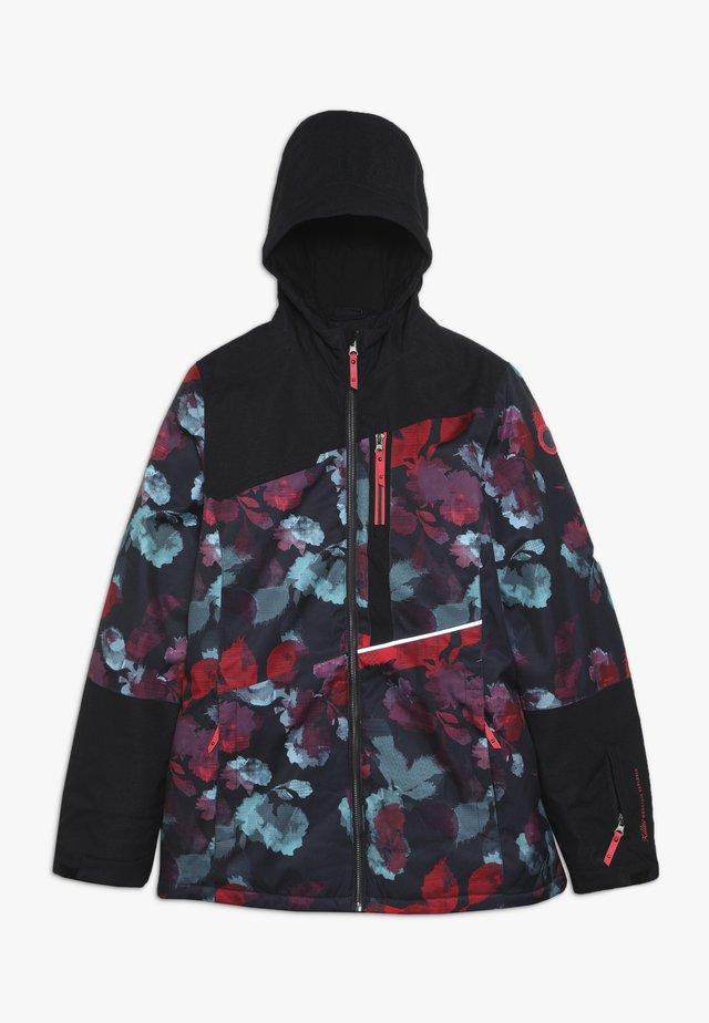 MARLYSSA - Ski jacket - dunkel navy