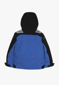 Killtec - STEFAN - Lyžařská bunda - blau - 1