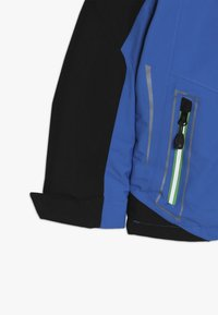 Killtec - STEFAN - Lyžařská bunda - blau - 3