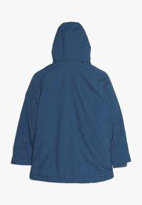 Killtec - TERREL - Snowboard jacket - blau - 1