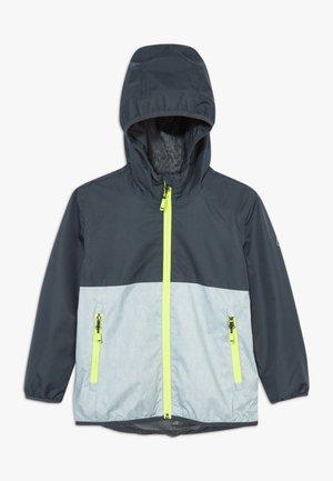 HAIGO  - Hardshell jacket - anthrazit