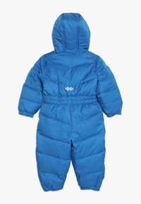 Killtec - KARTER MINI - Talvihaalari - royal - 1