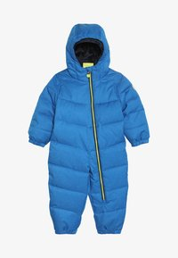 Killtec - KARTER MINI - Talvihaalari - royal - 3