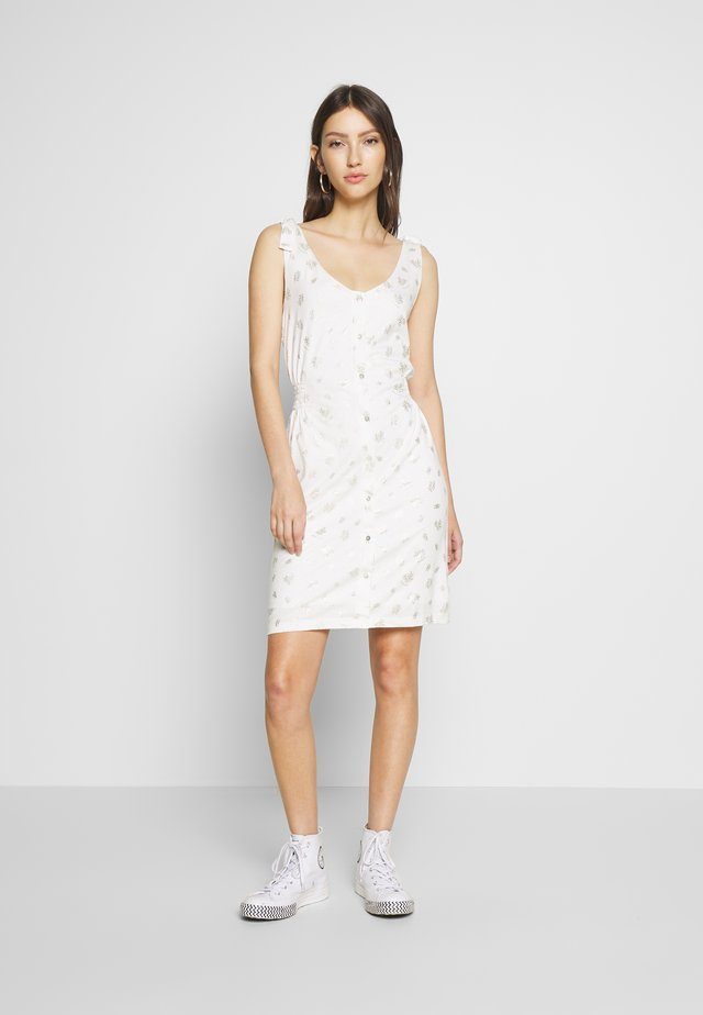 AIME - Day dress - off-white