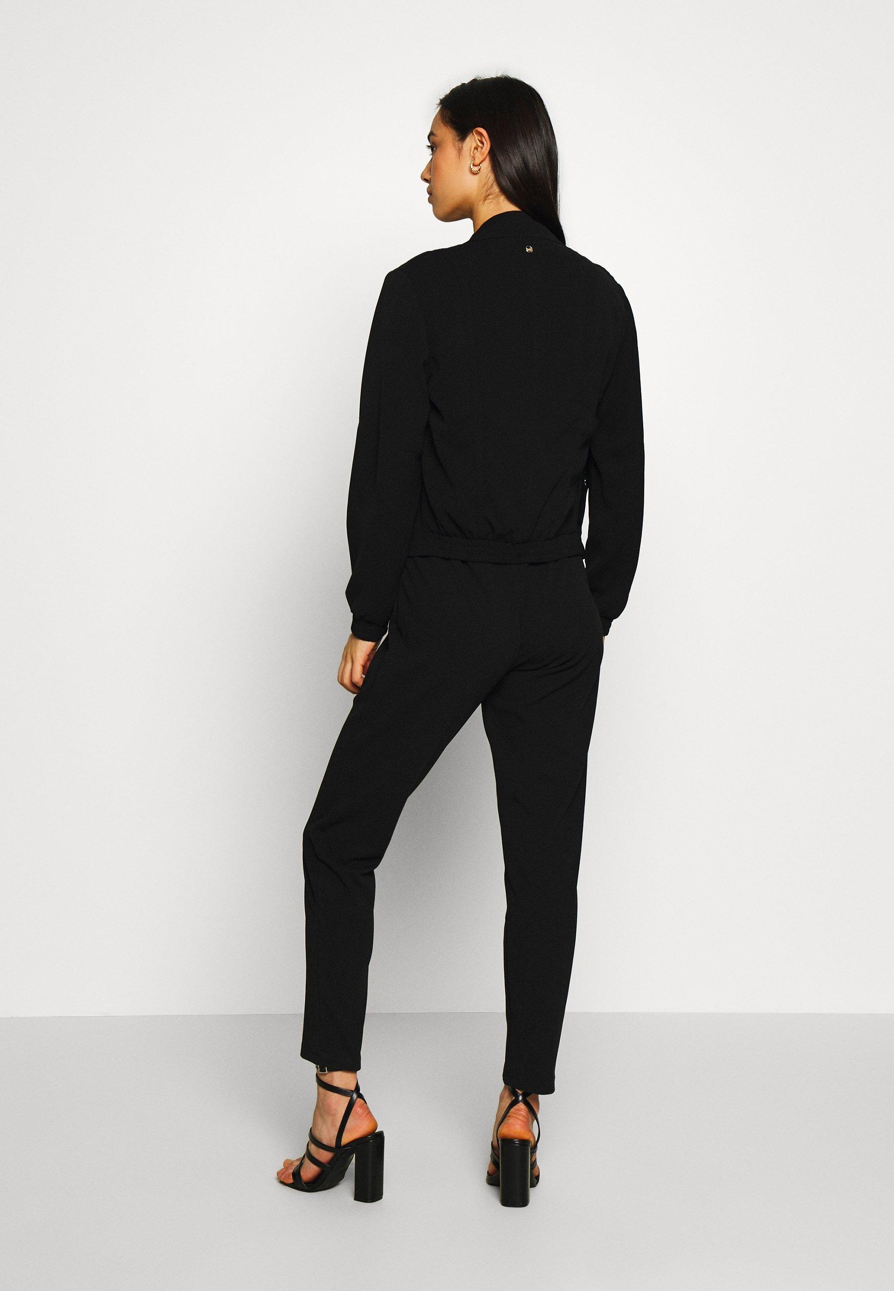 Kaporal AVA - Blazer - black