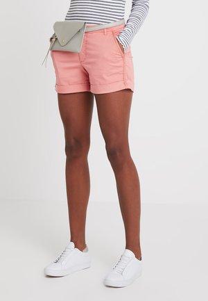 BING - Short - pink