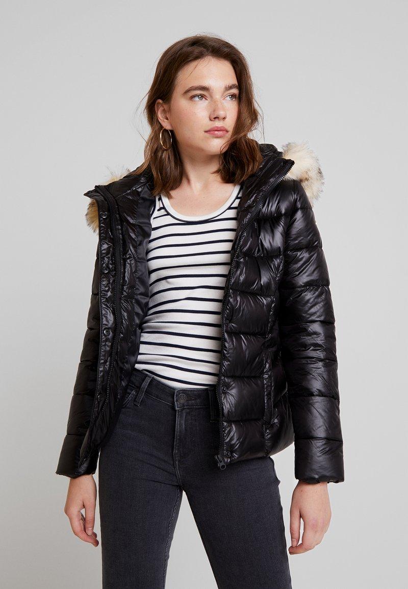 Kaporal - PERLE - Light jacket - black