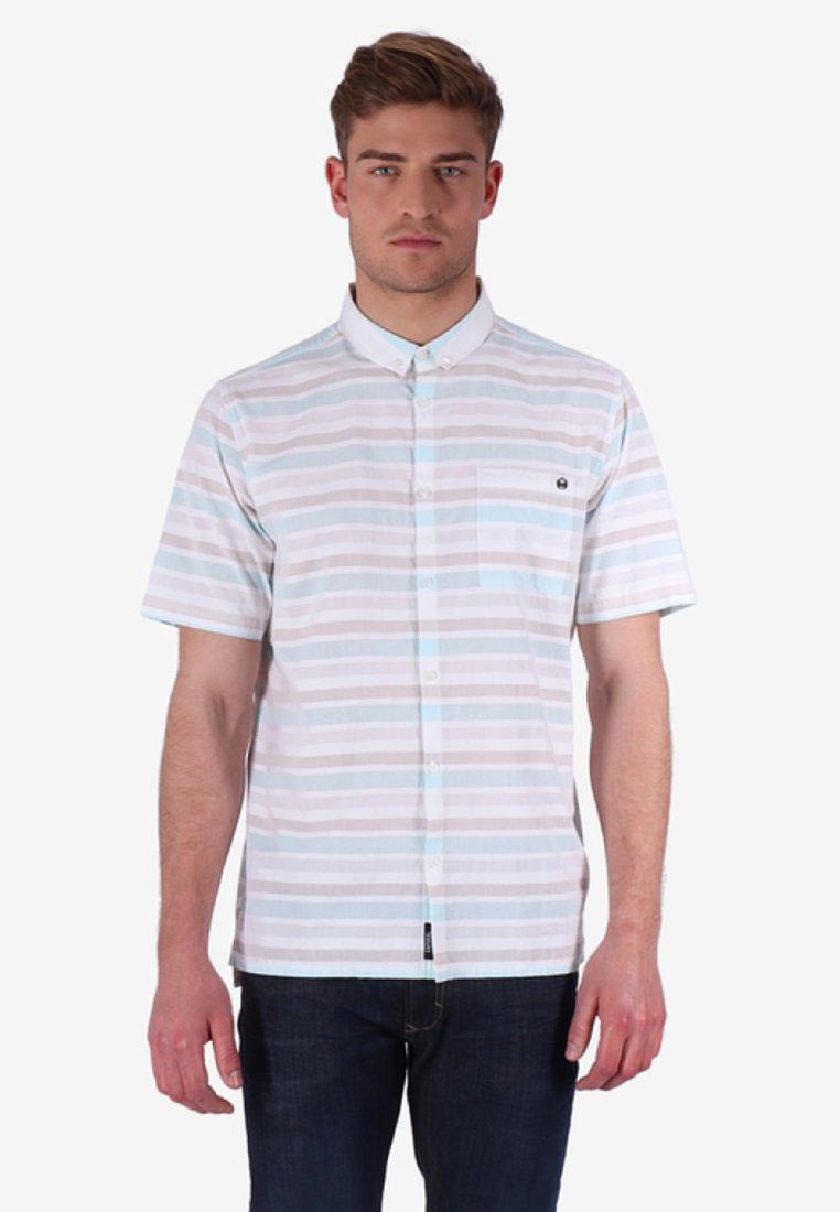 Kaporal - Shirt - white