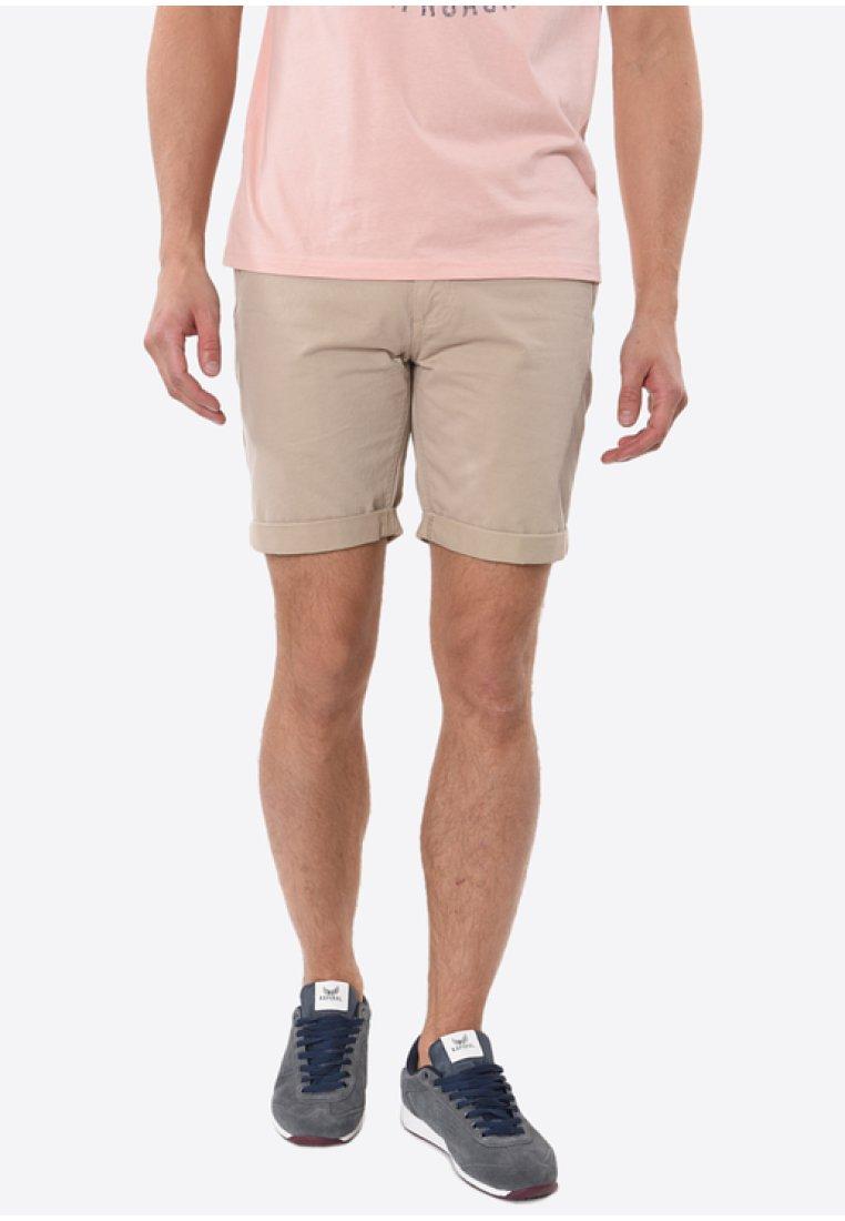 Kaporal - Shorts - sand