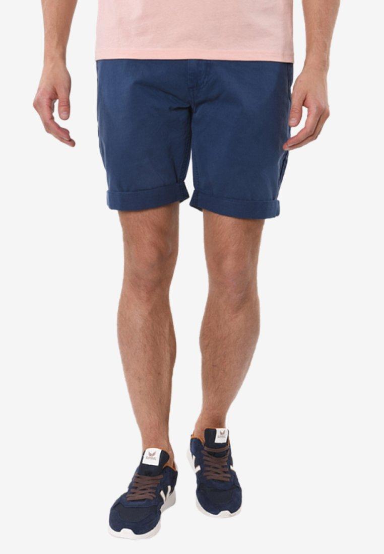 Kaporal - Shorts - blae