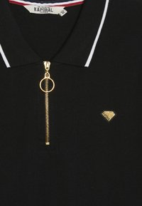 Kaporal - JONYE - Robe d'été - black - 3