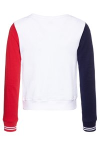 Kaporal - Sweatshirt - white - 1