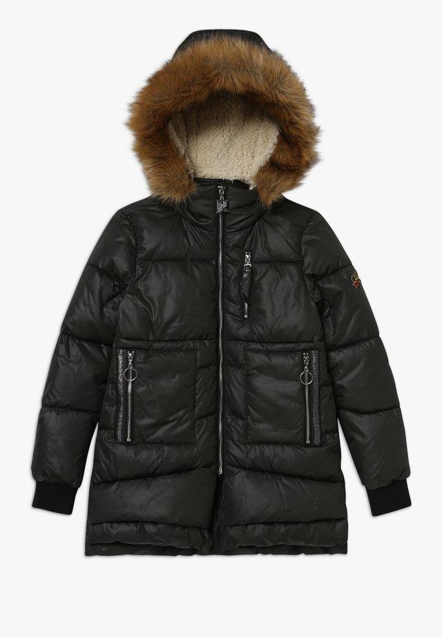 TOD - Winter coat - antite