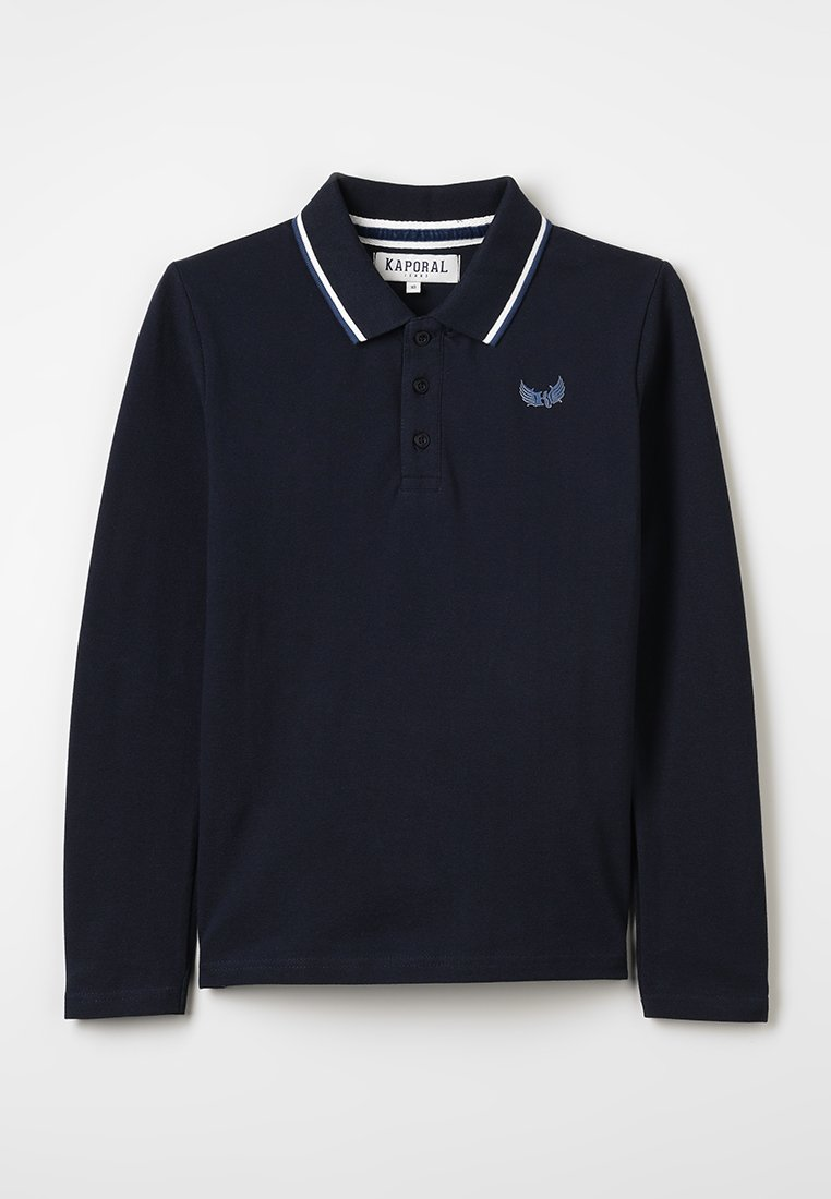 Kaporal - MASOC - Polo shirt - navy