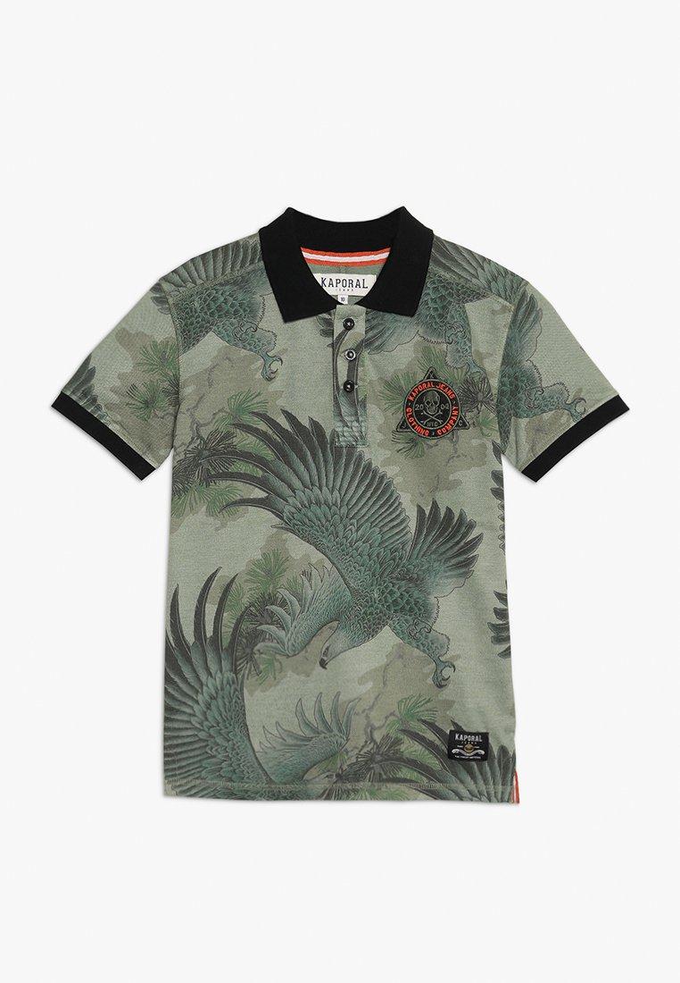 Kaporal - ARTO - Poloshirt - plant