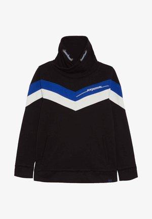 BATUM - Sweatshirt - black