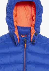 Kaporal - BEPER - Winter jacket - french - 4