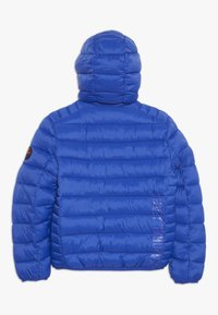 Kaporal - BEPER - Winter jacket - french - 1