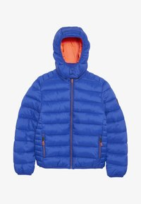 Kaporal - BEPER - Winter jacket - french - 3