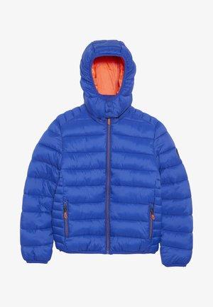 BEPER - Winter jacket - french