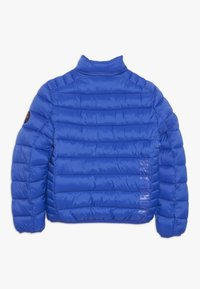 Kaporal - BEPER - Winter jacket - french - 2