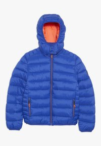 Kaporal - BEPER - Winter jacket - french - 0