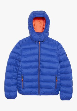 BEPER - Winter jacket - french