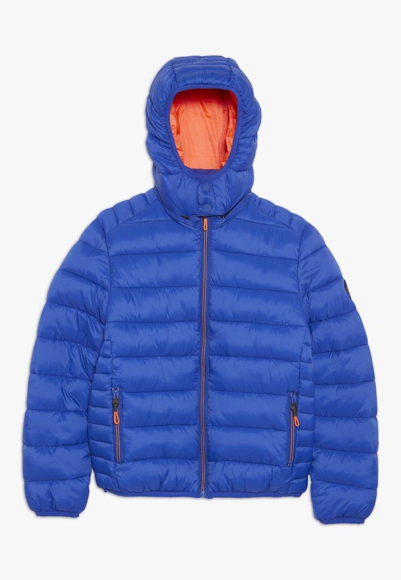 Kaporal - BEPER - Winter jacket - french