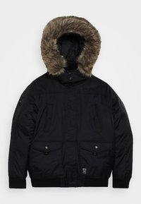 Kaporal - BABEL - Veste d'hiver - black - 0