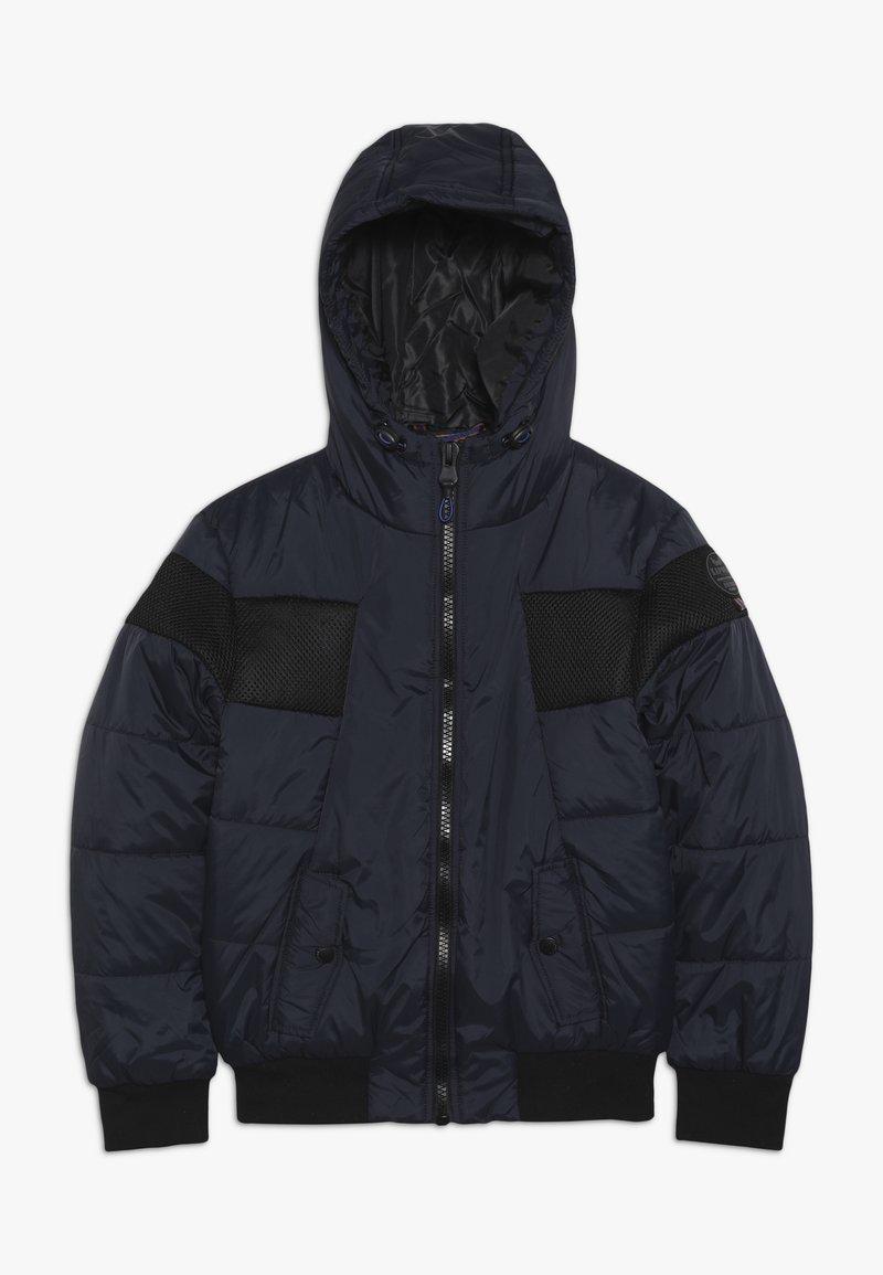 Kaporal - BUNK - Winter jacket - navy