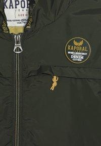 Kaporal - Light jacket - jungle - 4