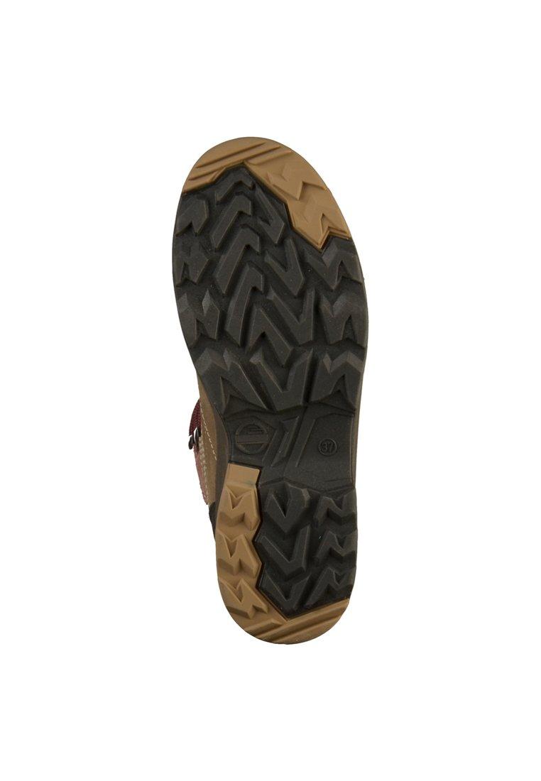 Chaussures De Kastinger Kastinger Kastinger MarcheBrown MarcheBrown Chaussures De SVzGUqpM