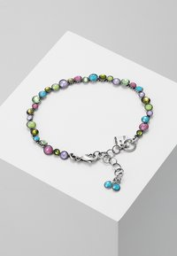 Konplott - WATER CASCADE - Pulsera - multi-coloured - 2