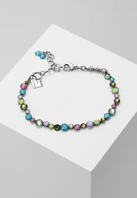 Konplott - WATER CASCADE - Pulsera - multi-coloured - 0