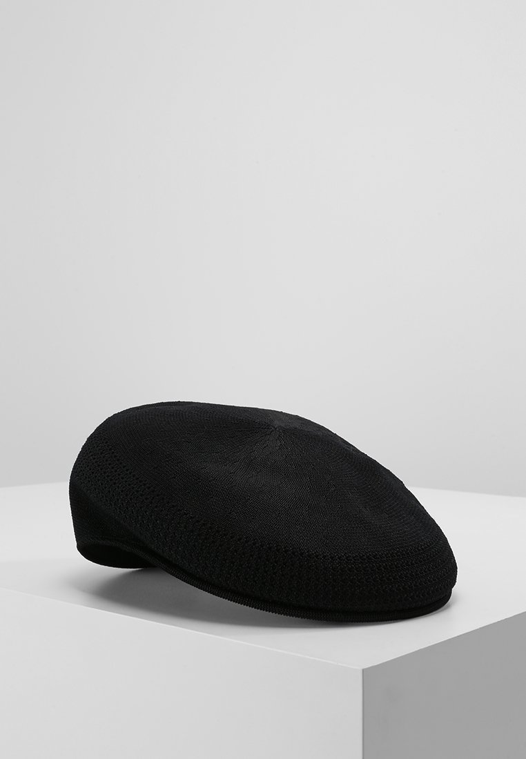 Kangol - TROPIC VENTAIR - Hat - black