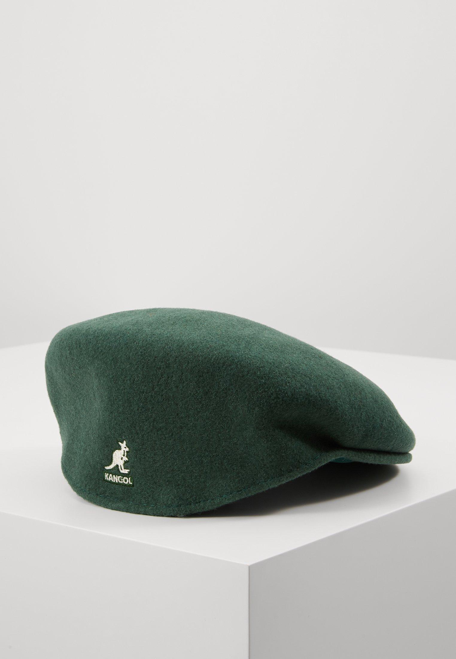 Kangol BonnetDark BonnetDark BonnetDark Kangol BonnetDark Green Green Kangol Green Kangol vm0wNO8yn