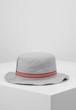 URBAN UTILITY BUCKET - Hat - grey