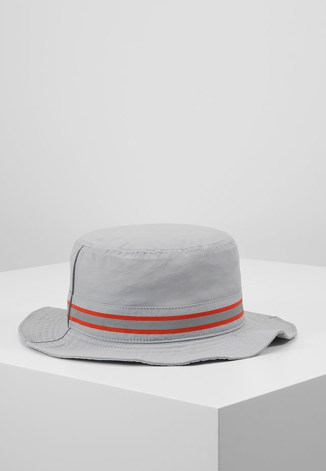 URBAN UTILITY BUCKET - Cappello - grey