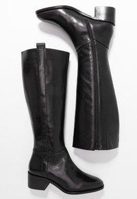 KIOMI - Boots - black - 3